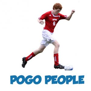 Pogo People